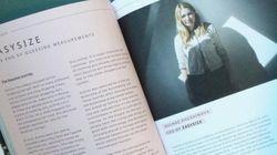 5 startup di donne under 30 che cambieranno il mondo della