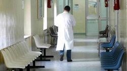 Non ammalatevi il 17 e il 18 marzo: i medici scioperano per 2
