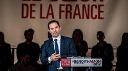 Crollo affluenza alle primarie dei Socialisti in Francia: vince Hamon, ballottaggio con