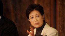 Si può essere al tempo stesso donne mediocri e di successo, come Yuriko