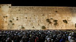Israele spinge su insediamenti ma attende l'Ok di