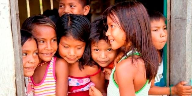 Escort girls in Maues