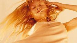 La nuova pubblicità di Calvin Klein è la più sexy di sempre. Ma per molti è