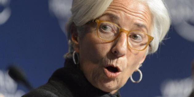 Fmi contro la Brexit: con uscita da Ue periodo di forte incertezza. I settori più colpiti? Immobili e...