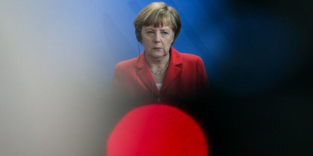 Crisi Banche: dalla Bundesbank un nuovo pericolo per le banche