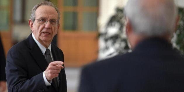 Bad bank, vicina l'intesa tra Roma e Bruxelles, verso il sì alla soluzione soft proposta da