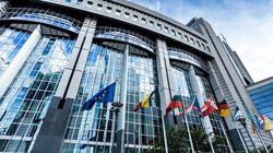 Il Parlamento Europeo come nuovo laboratorio per la sinistra del