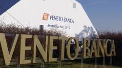 Ostacolo alla vigilanza e aggiotaggio: arrestato l'ex ad di Veneto Banca