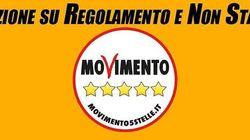 Non Statuto M5s, voto verso il flop. Milano prepara il piano