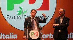 Caro Rossi, perché ti opponi all'unico segretario Pd che ha attuato idee
