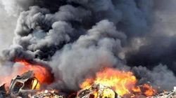 Nuovo massacro di civili in Siria. L'Isis uccide 175 lavoratori rapiti a Damasco. Ma arriva la