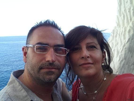 Hotel Rigopiano, il video di Paola Tomassini poche ore prima della valanga: