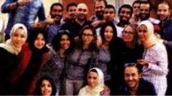 Professoresse di italiano aprono scuola in Libia: