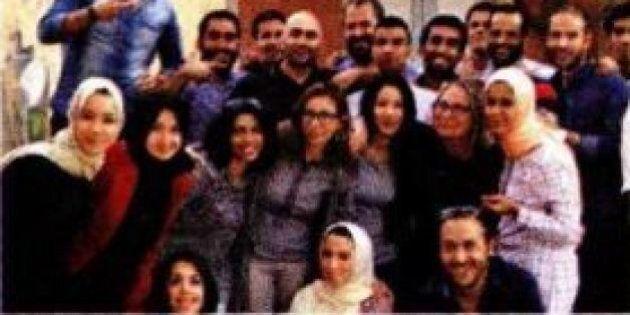Tre professoresse di italiano aprono scuola in Libia: