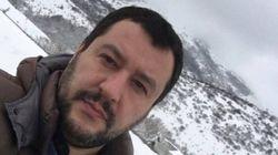 Salvini, da buon comunicatore, hai lanciato un pessimo