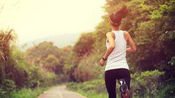 Questi sono gli allenamenti più efficaci contro ansia e