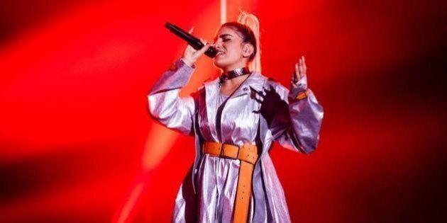 X Factor 10, donne più forti di sempre in questa edizione. Manuel Agnelli porta Radiohead e Damien Rice...