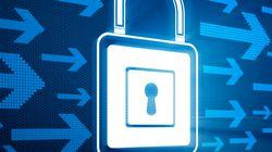 Cyber-security, cos'è e perché è così