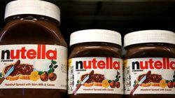 Lo spot della Ferrero riabilita l'olio di palma: