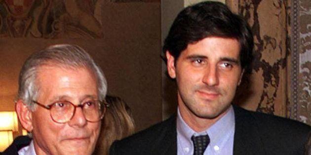 Grandi opere, Andrea Monorchio, ex Ragioniere generale dello Stato, difende il figlio: