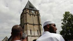 Musulmani in Chiesa, alcuni commenti veramente incredibili. Le religioni vogliono
