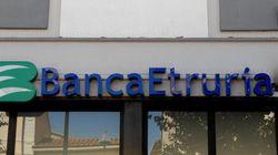 Tutti parlano della Boschi, ma il sistema bancario ha problemi più