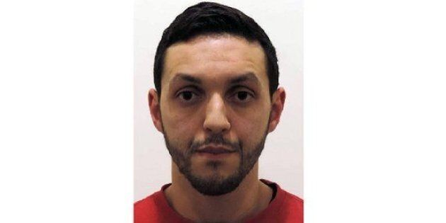 Bruxelles, i media: arrestato anche Mohamed Abrini. Era l'ultimo