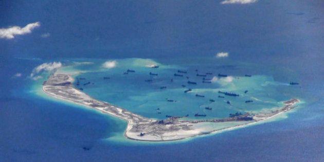 Cina, il ministro della difesa sulle isole contese: si rischia una guerra in