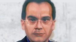 Matteo Messina Denaro mandante delle stragi di Capaci e Via