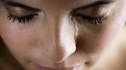 Marta è uscita dalla depressione. Grazie alla terapia