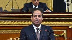 L'Egitto riapre l'inchiesta contro il centro anti-tortura che denuncia il