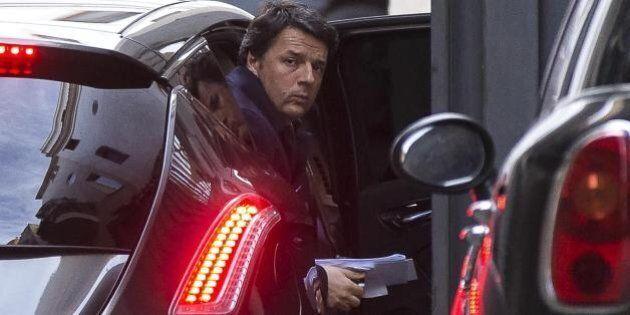 Consulta, il giorno del verdetto. La voglia di voto di Renzi appesa al giudizio sui capilista