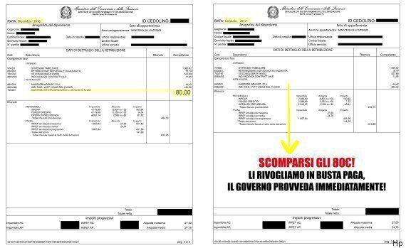 Hotel Rigopiano, i Vigili del Fuoco elogiati dal Governo ma privati del bonus degli 80 euro: