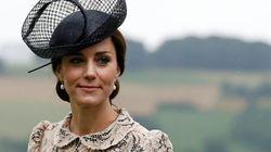 Kate Middleton incinta del terzo figlio? Rumors svelano anche sesso e