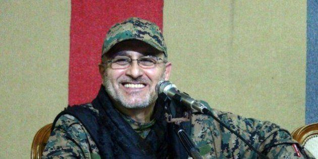 Ucciso capo militare Hezbollah, Mustafa Badreddine. Israele probabile responsabile, ma in molti volevano...