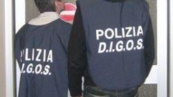 Arrestato a Genova un siriano pronto a partire per la