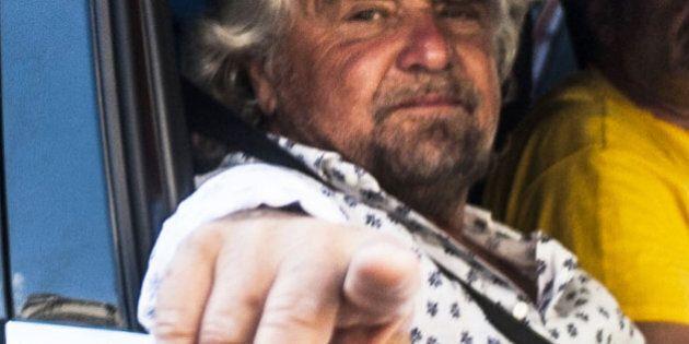 Federico Pizzarotti, dietro la cacciata con norma ad personam la pressione dei