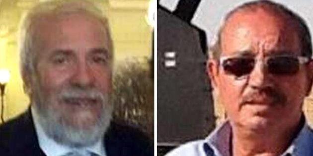 Italiani rapiti in Libia, Gentiloni: