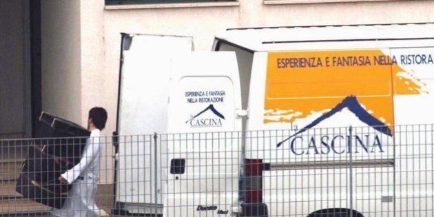 Mafia capitale, il Campidoglio ha continuato ad affidare gli appalti alla coop La