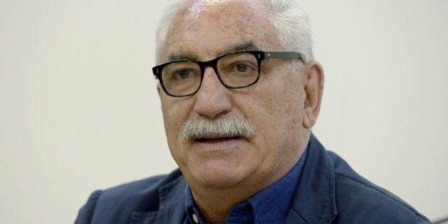 Referendum, appello Csm cade nel vuoto. Il procuratore Spataro partecipa a iniziativa per il