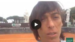 Djokovic batte Nadal a Roma. Schiavone: