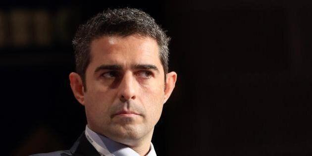 La strategia di Federico Pizzarotti sospeso: aspettare e andare avanti, pronto a una chiusura dello scontro...