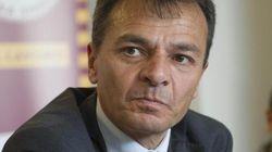Il Tar del Lazio conferma l'esclusione della lista Sinistra per
