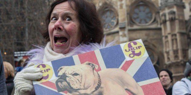 Slow hard Brexit. Per la Corte Suprema, deve votare il Parlamento. Governo May lavora di corsa a una