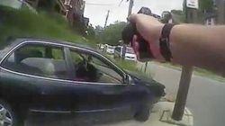 Ohio, poliziotto incriminato per l'uccisione di un afroamericano disarmato