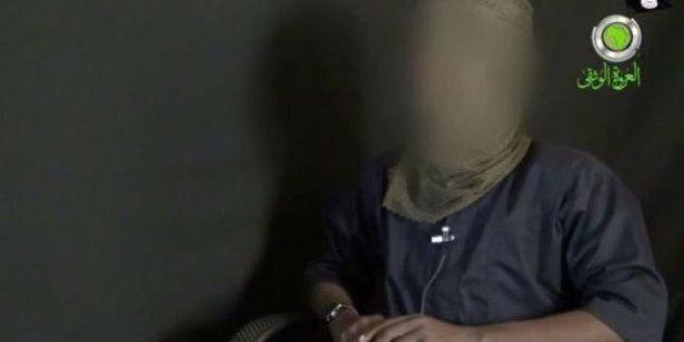 L'Isis proclama Abu Musab al-Barnawi nuovo capo dell'organizzazione terroristica Boko