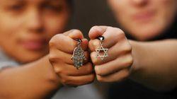 Cultura e conoscenza, l'unica arma contro terrore e