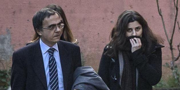 Francesco Scavo trasferito dal Csm. Il pm dei marò denunciato per avance e palpeggiamenti alle