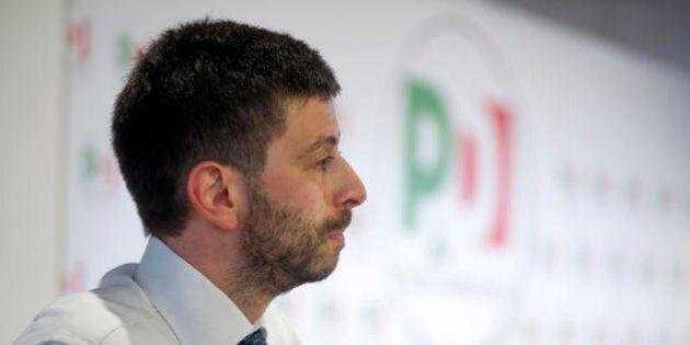 Roberto Speranza attacca Matteo Renzi sulle nomine dei tg Rai: