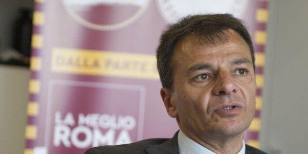 Stefano Fassina bocciato al Tar ricorre al Consiglio di Stato per la candidatura a Roma. Lunedì la